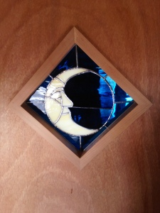 stained glass alfie2
