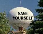 save ferris yourself