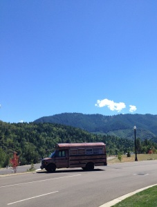 bus grants pass