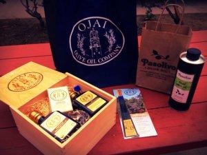 olive prizes socal