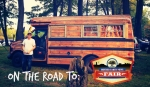 menf prkg on road 1