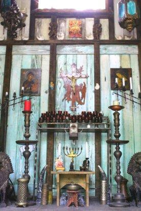 chapel2