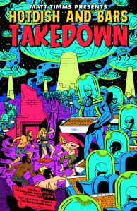 Hotdish-Takedown-Poster-032214-web